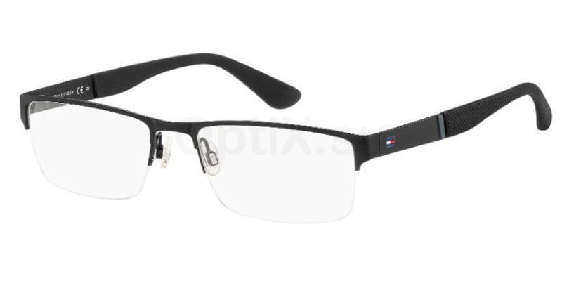 003 TH 1524 Glasses, Tommy Hilfiger