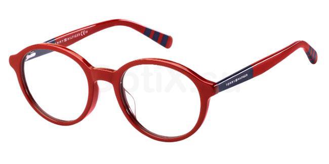 C9A TH 1587/G Glasses, Tommy Hilfiger