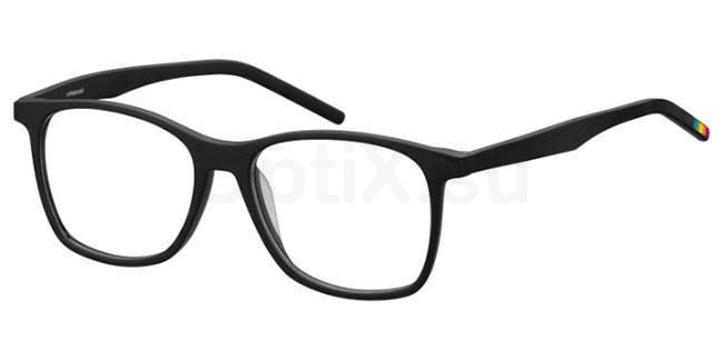 QHC PLD D301 Glasses, Polaroid