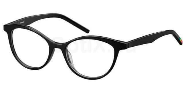 807 PLD D303 Glasses, Polaroid