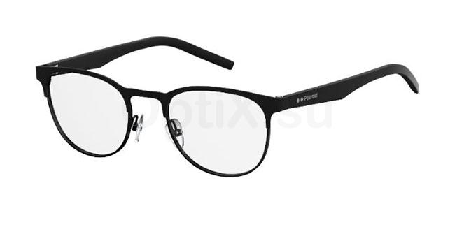003 PLD D326 Glasses, Polaroid