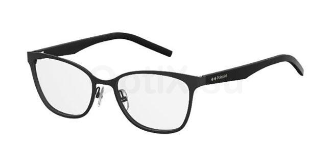 003 PLD D327 Glasses, Polaroid