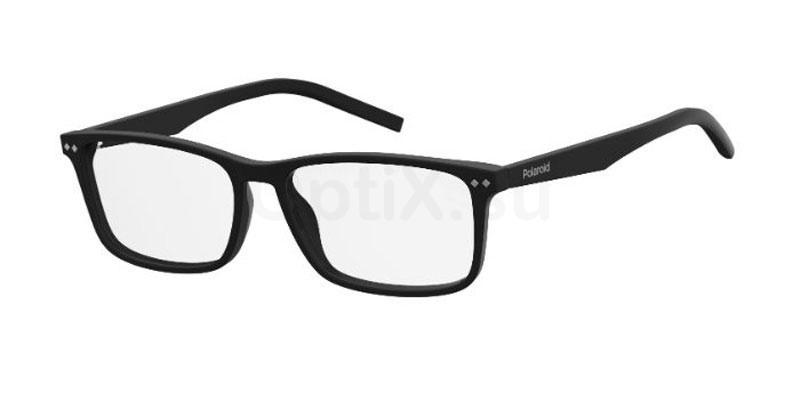 003 PLD D310 Glasses, Polaroid