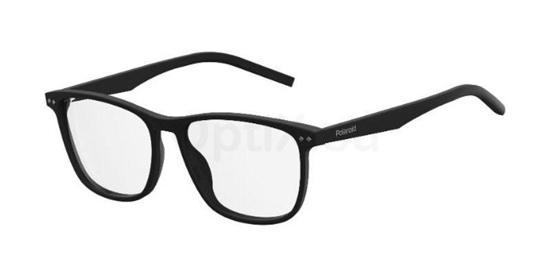 003 PLD D311 Glasses, Polaroid