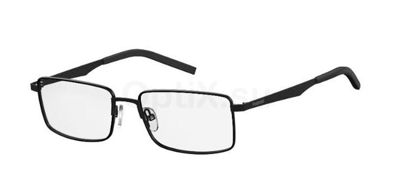 807 PLD D323 Glasses, Polaroid