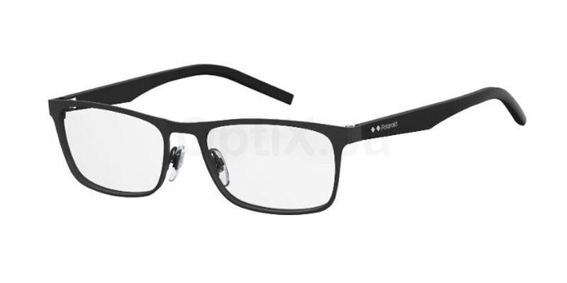 003 PLD D325 Glasses, Polaroid