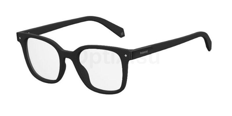 003 PLD D328 Glasses, Polaroid