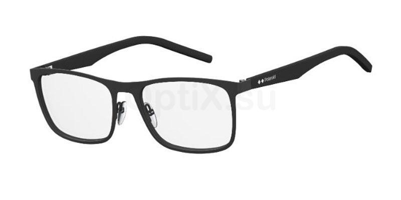 003 PLD D332 Glasses, Polaroid