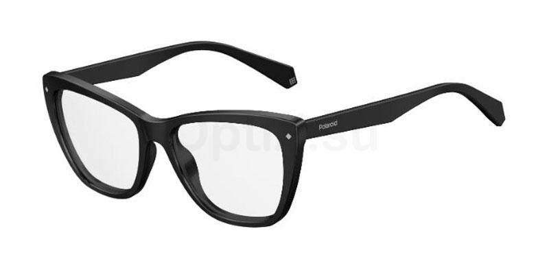 807 PLD D337 Glasses, Polaroid
