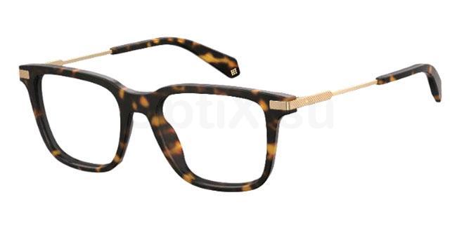 086 PLD D346 Glasses, Polaroid