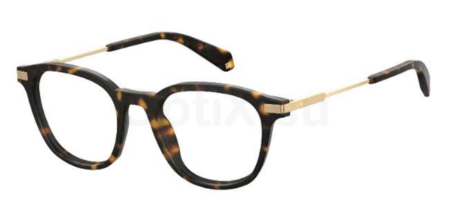 086 PLD D347 Glasses, Polaroid
