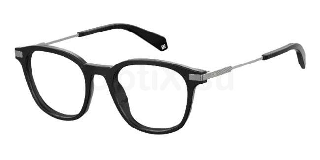 807 PLD D347 Glasses, Polaroid