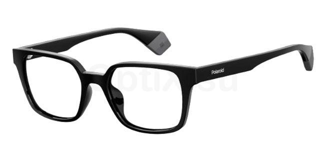 807 PLD D356/G Glasses, Polaroid