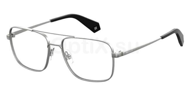 6LB PLD D359/G Glasses, Polaroid