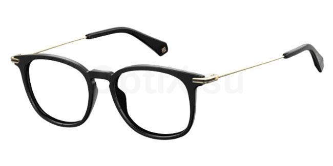2M2 PLD D363/G Glasses, Polaroid