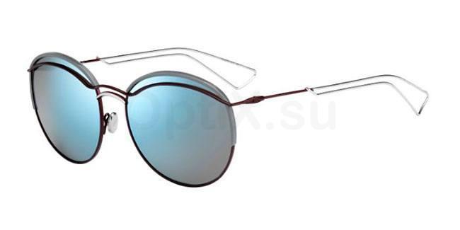 32V  (SK) DIOROUND Sunglasses, Dior