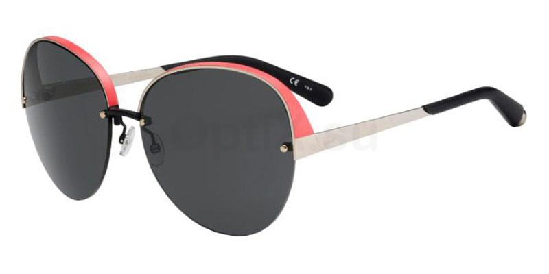 2I3 (R6) DIORSUPERBE Sunglasses, Dior