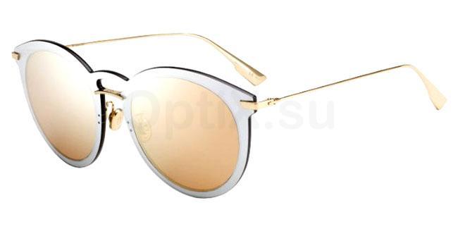AVB (SQ) DIORULTIMEF Sunglasses, Dior