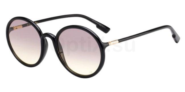 807 (VC) SOSTELLAIRE2 Sunglasses, Dior