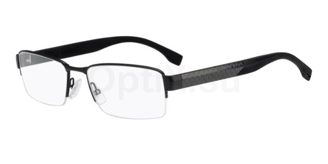 KCQ BOSS 0837 Glasses, BOSS Hugo Boss