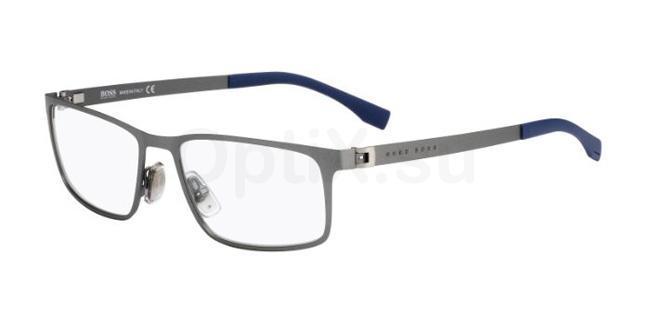 R80 BOSS 0841 Glasses, BOSS Hugo Boss