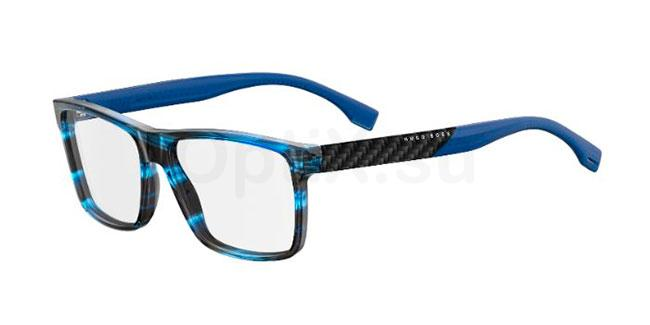 0JC BOSS 0880 Glasses, BOSS Hugo Boss