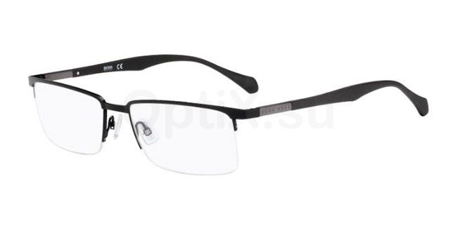 YZ2 BOSS 0829 Glasses, BOSS Hugo Boss