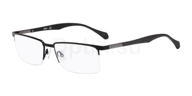 YZ2 BOSS 0829 Glasses, BOSS Hugo Boss