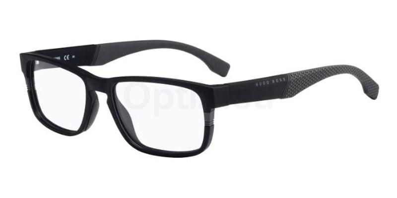 1X1 BOSS 0917 Glasses, BOSS Hugo Boss