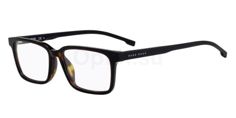 086 BOSS 0924 Glasses, BOSS Hugo Boss