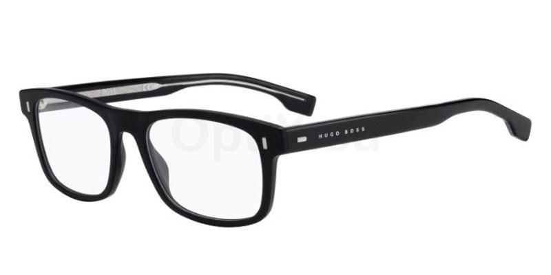 003 BOSS 0928 Glasses, BOSS Hugo Boss