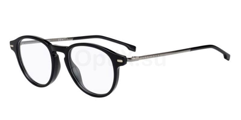 807 BOSS 0932 Glasses, BOSS Hugo Boss