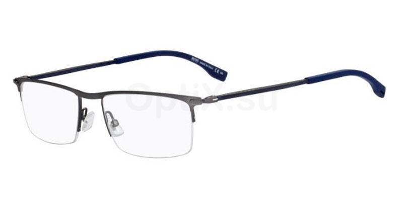 2P5 BOSS 0940 Glasses, BOSS Hugo Boss
