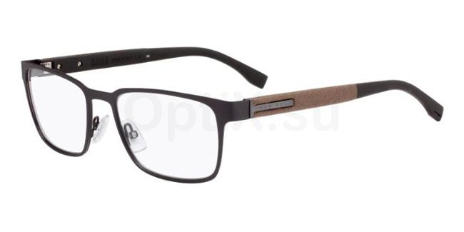 YZ4 BOSS 0986 Glasses, BOSS Hugo Boss