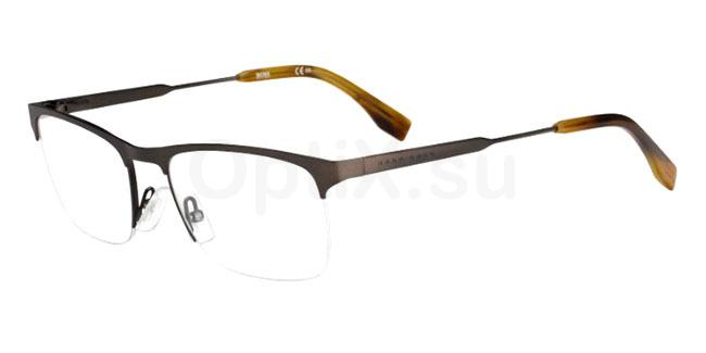 FRE BOSS 0998 Glasses, BOSS Hugo Boss