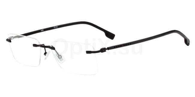 003 BOSS 1011 Glasses, BOSS Hugo Boss