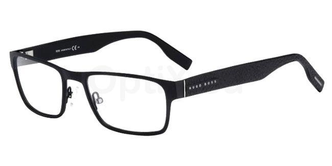 003 BOSS 0511/N Glasses, BOSS Hugo Boss