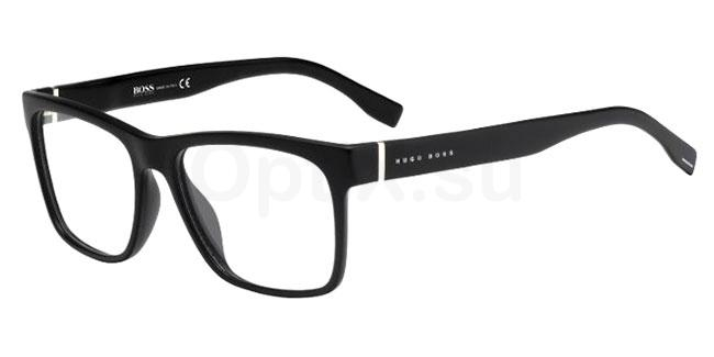 003 BOSS 0728/N Glasses, BOSS Hugo Boss