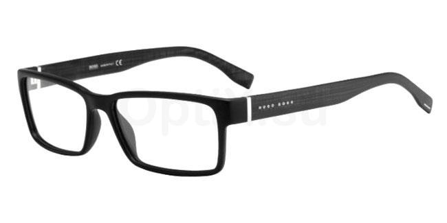 003 BOSS 0797/N Glasses, BOSS Hugo Boss