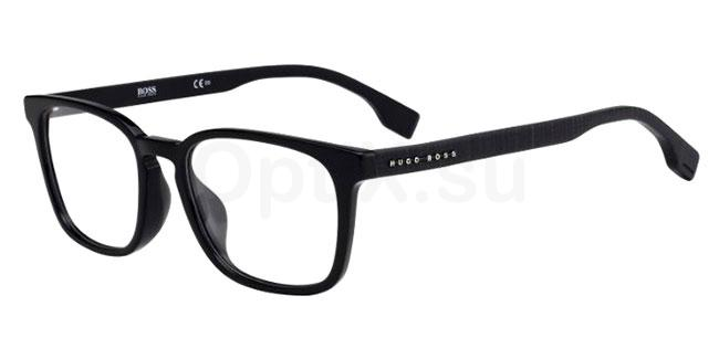 807 BOSS 1023/F Glasses, BOSS Hugo Boss
