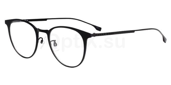 003 BOSS 1031/F Glasses, BOSS Hugo Boss