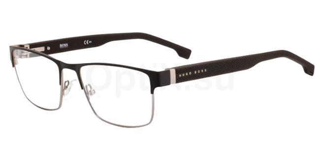 05N BOSS 1040 Glasses, BOSS Hugo Boss