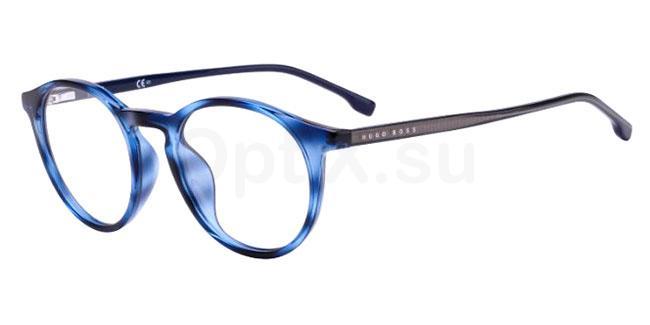 38I BOSS 1065/F Glasses, BOSS Hugo Boss
