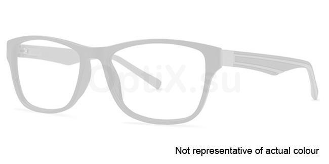 Black 155 , X-Eyes