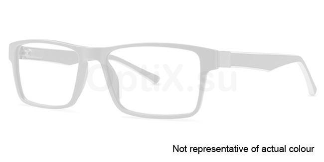 Black 160 , X-Eyes