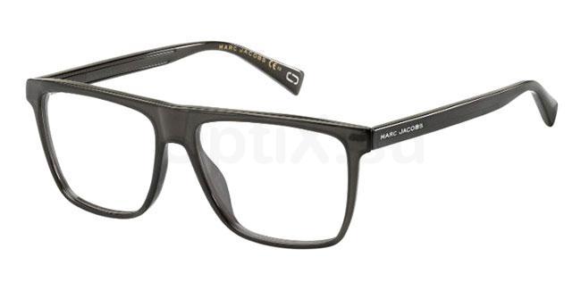 KB7 MARC 324 Glasses, Marc Jacobs