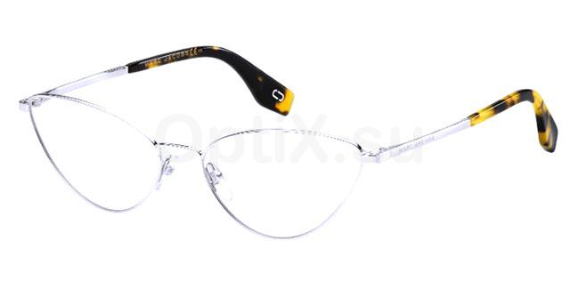 010 MARC 371 Glasses, Marc Jacobs