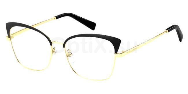 807 MARC 402 Glasses, Marc Jacobs