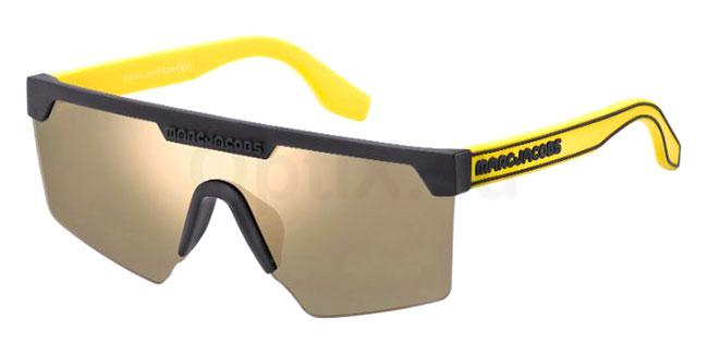 003 (JO) MARC 355/S Sunglasses, Marc Jacobs