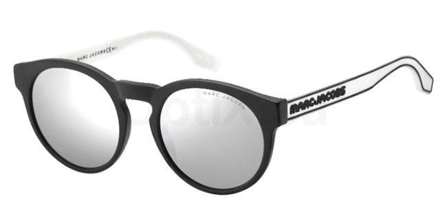 003 (T4) MARC 358/S Sunglasses, Marc Jacobs